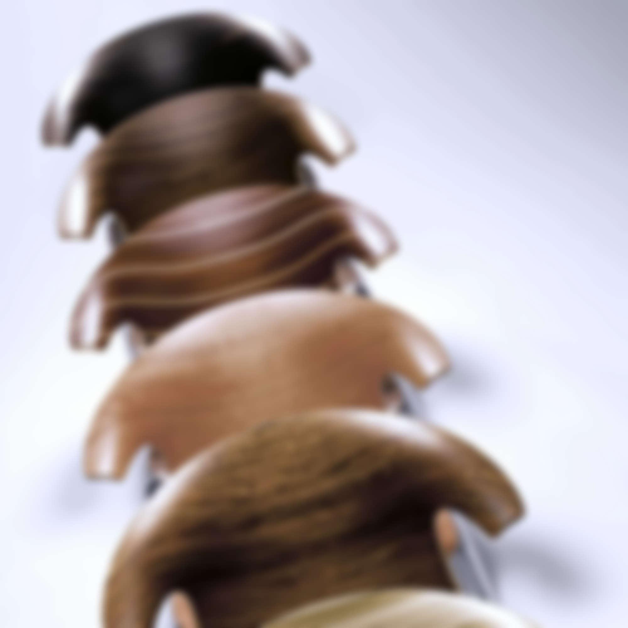 lliving-contemporary-loop-3d-wooden-1