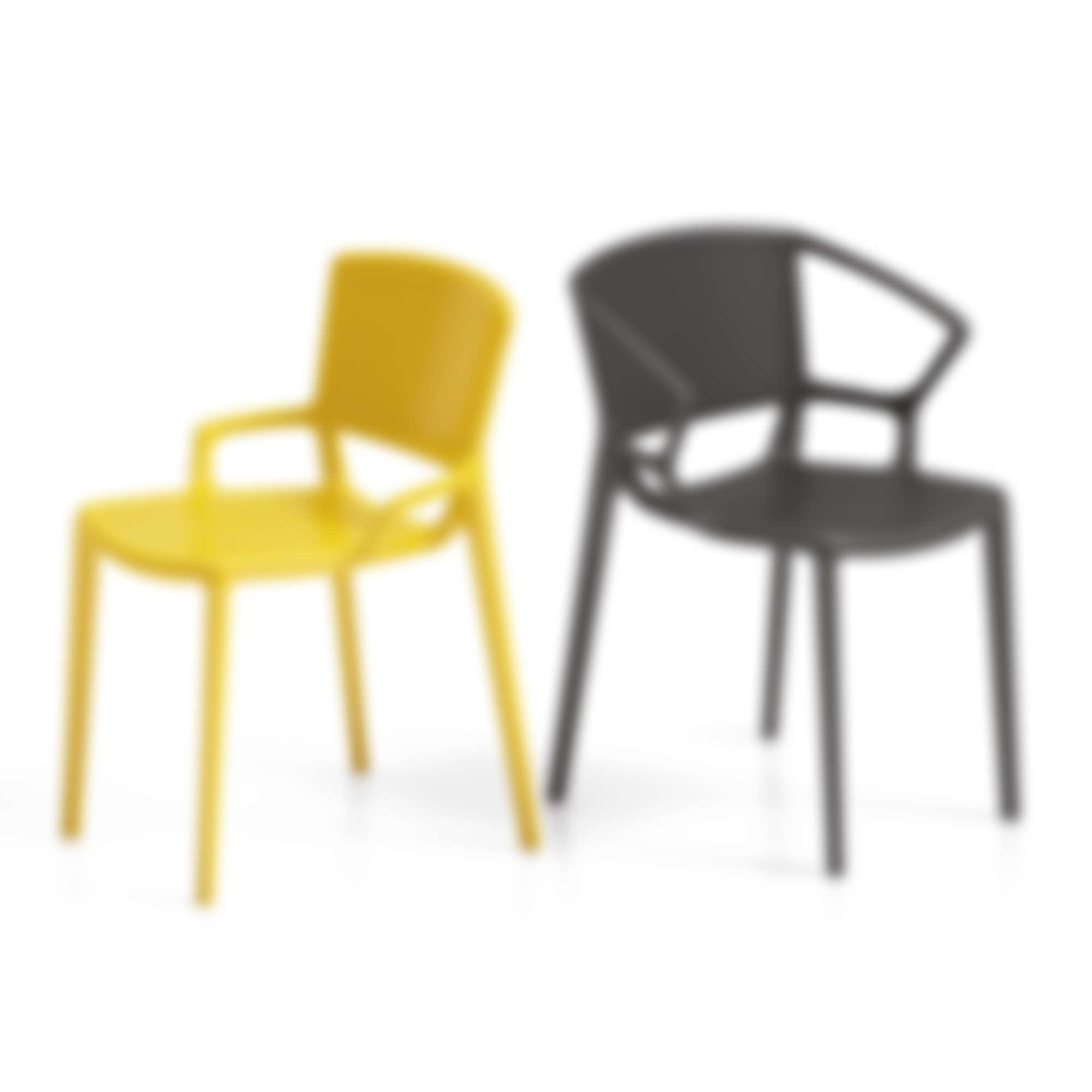 my-italian-living-contemporary-fiorellina-black-stacking-dining-lounge-chair-infiniti-design-2